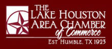 Lake Houston Chamber of Commerce