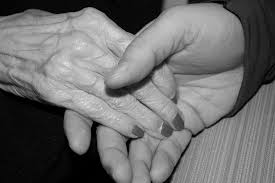 Providing Care For an Elderly Parent | Assisting Hands