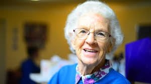 Assisting Hands Houston | Assisted Living Services in Houston Texas